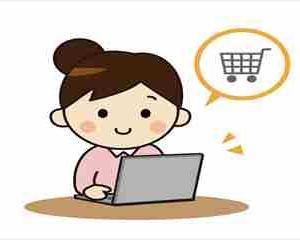 Amazonブラックフライデー!買いたい物リスト2020年11月編【おすすめ商品】