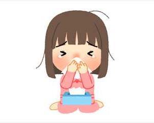 【購入レビュー】メルシーポット電動鼻水吸引器!うまく吸うコツは?