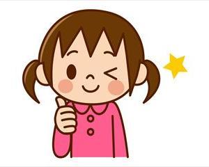 【小学1年生】娘の個人面談に挑む!【娘は空気が読めない?】