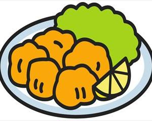 【鶏の西京みそ漬け】コストコ購入品その②を紹介!【2021年1月編】