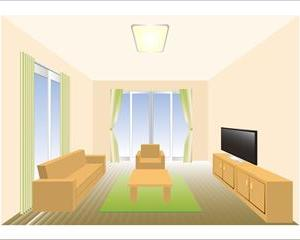 【購入レビュー】スミノエのタイルカーペット!寝室やリビングにおすすめ【PX-3000】