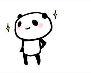 【ジェルクッション】楽天で買ったおすすめ商品【2021年5月編】