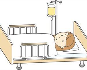 カテーテルアブレーション2回目の手術体験記!【術後の体調も】