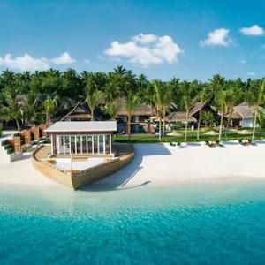 タイで行ってみたいホテルみっけ!