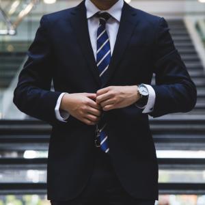 多浪して受験に失敗し、大学進学を諦めた人ほど経営者を目指した方がいい理由