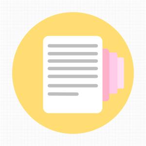 PDCAサイクルの定義の件