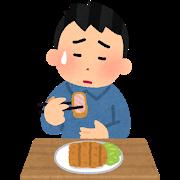 逆流性食道炎の苦しさから解放されたいなら読んでください。