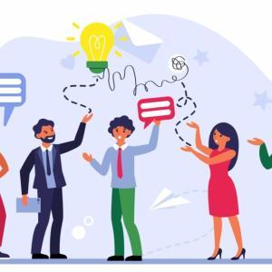 上司とのコミュニケーション不足を改善する方法10選【即実践で効果あり】