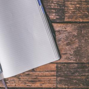 東大卒サラリーマンによる効率的なノートのとり方