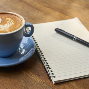 サラリーマンには夜よりも朝が勉強に向く3つの理由