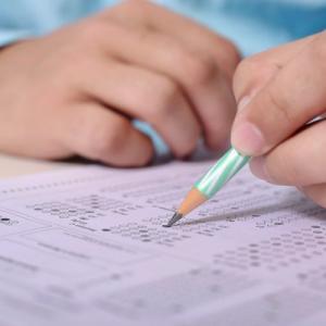 試験(テスト)直前にやるべきこと・やってはいけないこと