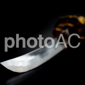 鬼滅の刃・・・日輪刀を作る・・だと・・・