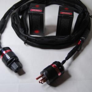 BL型20段ラダー5A