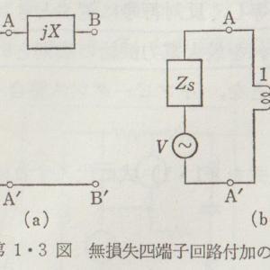 増幅器とは何ぞや??なぜ音が変わるのか??