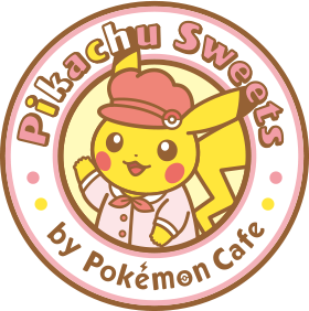 【ポケカフェ・ピカスイ】期間限定『イーブイのむぎゅっとキャンディジュース』