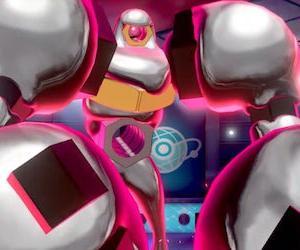 【ポケモンHOME】ポケモンをポケGOからHOMEへ転送してキョダイマックス・メルメタルをGET