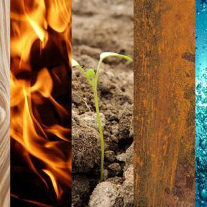 陰陽五行説と「色の好み」の深いつながり