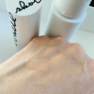 肌色の「茶濁り」の原因にアタックするポーラの新美白美容液