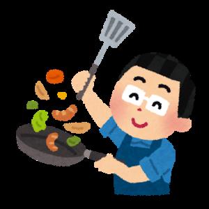 【無職】面倒くさがりの手抜き料理【高菜明太子】