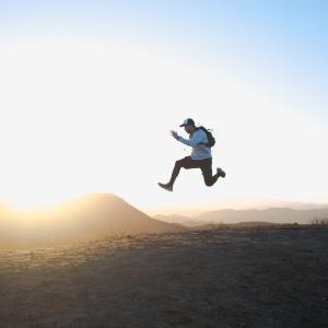 【スマブラSP】モチベーションを上げる方法