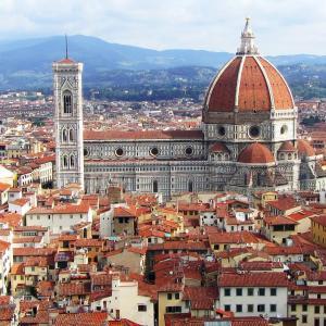 世界で最も美しい都市を探そう。マルティニークである美意識