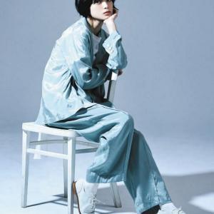 欅坂46のセンター平手友梨奈卒業後の19歳誕生日。岡田と志尊がお祝いメッセージ
