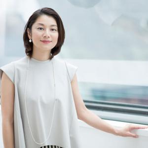 小池栄子さんの評価抜群!世界最高の美女♡
