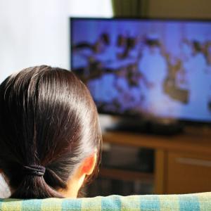 在宅勤務中に観たいオススメ映画ベスト5(個人的意見ですが)