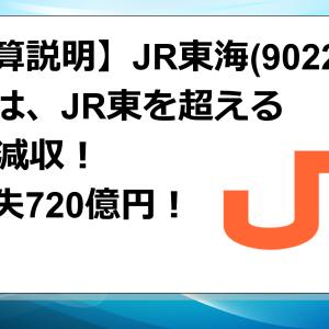 JR東日本 新型の影響で過去最大の1553億円の最終赤字!