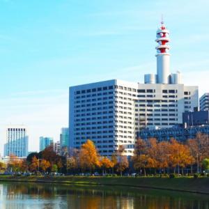 東京都の古物商許可申請は行政書士花村事務所へご依頼ください【全域交通費無料!】