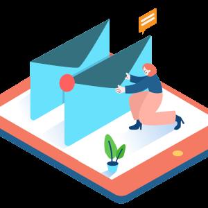 GASとスプレッドシートでGmailから任意のタイトルのメアドを一括取得するツールを作る