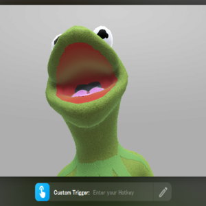 zoomで盛れるアプリ【Snap Cameraの使い方】