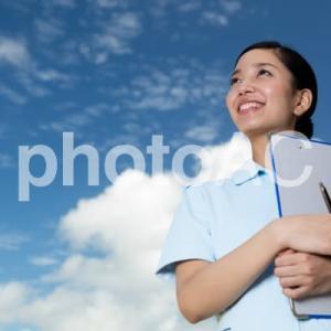 病院以外でも働ける!!看護師免許で働ける職場5選