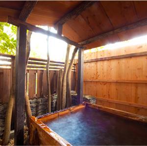 私的おすすめ西日本の温泉施設