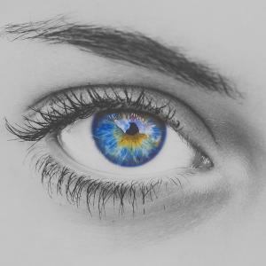 【メイクのコツ】眉を整える前の基礎知識。