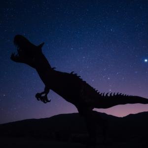 【映画記事】「ドラえもん のび太の恐竜」「のび太の恐竜2006」を比較・批評!!