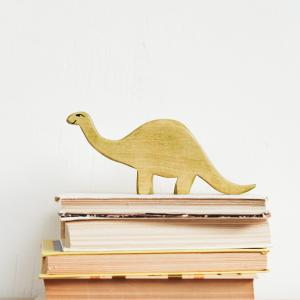 【映画記事】「ドラえもん のび太の新恐竜」が描いたのは、目を瞑ってきた問題点である