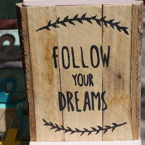 もう一度思い出さない?「夢は逃げない。逃げるのはいつも自分だ」