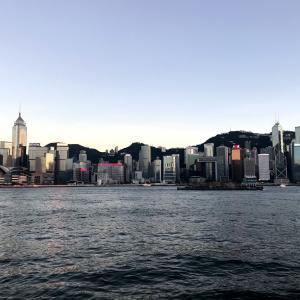 香港を脱出した方がいい?【税金の面から、香港に残るメリットを少し調べてみた】