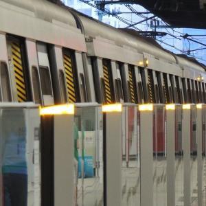 香港MTRポイントを使って無料乗車特典と交換する方法