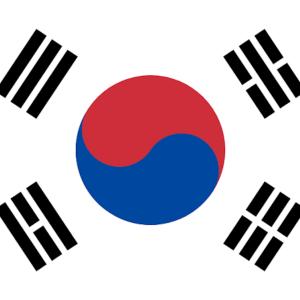 加計学園獣医学部生 韓国人留学生について※最後必読お願いします🙇♂️