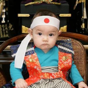 美形すぎる赤ちゃんは、発達障害の顔つきにつながる?