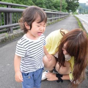 3歳なのにしゃべらないと言葉が遅い?奇声ばかりだったら自閉症?何を基準にすべきかチェック!