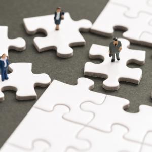 転職に役立つキャリア理論
