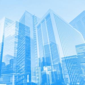 コロナの影響による転職市場動向