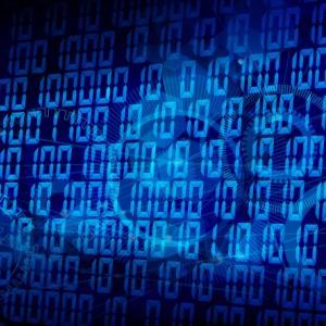 アフターコロナのハイテク業界は世界経済復興のキーマンとなる