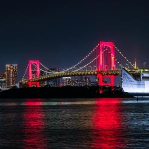 東京アラート解除。経済優先かコロナ収束優先か。