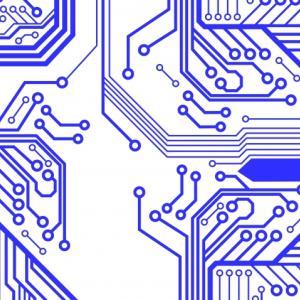 新着 福岡求人‼地場優良企業の回路設計職