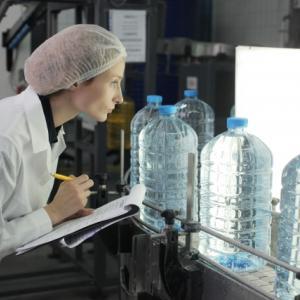 【職種紹介パート2】プロセス開発と 生産技術