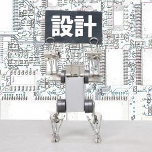 【職種紹介パート12】機械設計その③